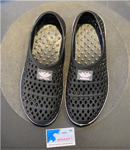 Giày nhựa nam nữ G03-G02