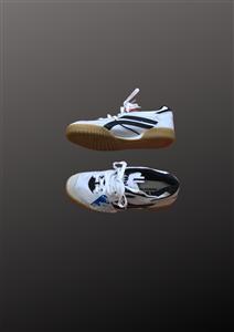 Giày kếp Asia MCS02