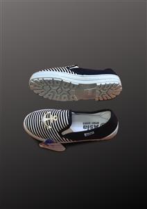 Giày mỏ neo Asia