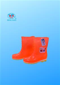 Ủng trẻ em CP U014