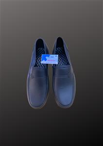 Giày nhựa nam D15