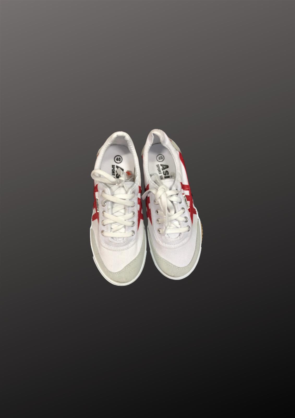Giày nam CSH03
